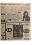 Galway Advertiser 1995/1995_05_18/GA_18051995_E1_011.pdf