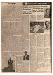 Galway Advertiser 1976/1976_07_01/GA_01071976_E1_010.pdf
