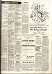 Galway Advertiser 1970/1970_10_08/GA_08101970_E1_007.pdf