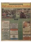 Galway Advertiser 1995/1995_05_18/GA_18051995_E1_012.pdf