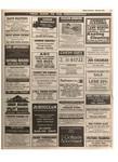 Galway Advertiser 1995/1995_05_18/GA_18051995_E1_017.pdf