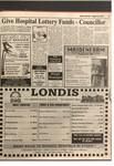 Galway Advertiser 1995/1995_08_31/GA_31081995_E1_009.pdf