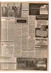 Galway Advertiser 1976/1976_07_01/GA_01071976_E1_005.pdf