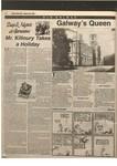 Galway Advertiser 1995/1995_08_31/GA_31081995_E1_014.pdf