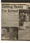 Galway Advertiser 1995/1995_08_31/GA_31081995_E1_016.pdf