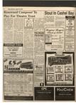 Galway Advertiser 1995/1995_08_31/GA_31081995_E1_004.pdf