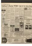 Galway Advertiser 1995/1995_08_31/GA_31081995_E1_010.pdf