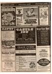 Galway Advertiser 1976/1976_07_01/GA_01071976_E1_014.pdf