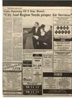 Galway Advertiser 1995/1995_08_31/GA_31081995_E1_006.pdf