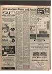 Galway Advertiser 1995/1995_08_31/GA_31081995_E1_015.pdf