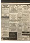 Galway Advertiser 1995/1995_08_31/GA_31081995_E1_018.pdf
