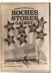 Galway Advertiser 1976/1976_07_01/GA_01071976_E1_004.pdf