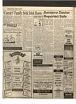 Galway Advertiser 1995/1995_08_31/GA_31081995_E1_008.pdf