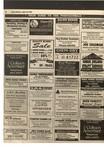 Galway Advertiser 1995/1995_08_31/GA_31081995_E1_020.pdf