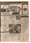 Galway Advertiser 1976/1976_07_01/GA_01071976_E1_015.pdf