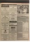 Galway Advertiser 1995/1995_08_31/GA_31081995_E1_019.pdf
