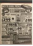 Galway Advertiser 1995/1995_08_31/GA_31081995_E1_007.pdf