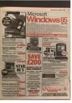 Galway Advertiser 1995/1995_08_31/GA_31081995_E1_013.pdf