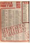 Galway Advertiser 1976/1976_07_01/GA_01071976_E1_008.pdf
