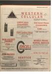 Galway Advertiser 1995/1995_08_31/GA_31081995_E1_003.pdf