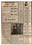 Galway Advertiser 1976/1976_10_07/GA_07101976_E1_002.pdf