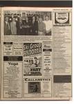 Galway Advertiser 1995/1995_08_31/GA_31081995_E1_011.pdf