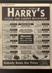 Galway Advertiser 1995/1995_07_13/GA_13071995_E1_018.pdf