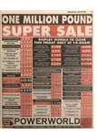 Galway Advertiser 1995/1995_07_13/GA_13071995_E1_009.pdf