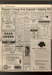 Galway Advertiser 1995/1995_07_13/GA_13071995_E1_008.pdf