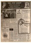 Galway Advertiser 1976/1976_10_07/GA_07101976_E1_014.pdf