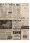 Galway Advertiser 1995/1995_07_13/GA_13071995_E1_019.pdf