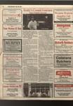 Galway Advertiser 1995/1995_07_13/GA_13071995_E1_016.pdf