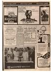 Galway Advertiser 1976/1976_10_07/GA_07101976_E1_009.pdf