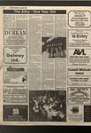 Galway Advertiser 1995/1995_07_13/GA_13071995_E1_014.pdf