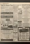 Galway Advertiser 1995/1995_07_13/GA_13071995_E1_004.pdf