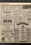Galway Advertiser 1995/1995_07_13/GA_13071995_E1_010.pdf