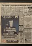 Galway Advertiser 1995/1995_07_13/GA_13071995_E1_012.pdf