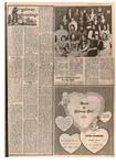 Galway Advertiser 1976/1976_10_07/GA_07101976_E1_007.pdf