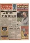 Galway Advertiser 1995/1995_07_13/GA_13071995_E1_001.pdf
