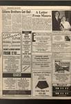 Galway Advertiser 1995/1995_07_13/GA_13071995_E1_006.pdf
