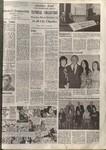 Galway Advertiser 1970/1970_10_08/GA_08101970_E1_005.pdf