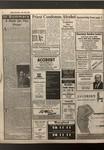 Galway Advertiser 1995/1995_07_13/GA_13071995_E1_002.pdf