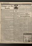 Galway Advertiser 1995/1995_07_13/GA_13071995_E1_020.pdf