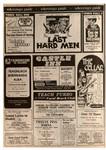 Galway Advertiser 1976/1976_10_07/GA_07101976_E1_012.pdf