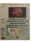 Galway Advertiser 1995/1995_07_13/GA_13071995_E1_013.pdf