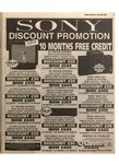 Galway Advertiser 1995/1995_07_13/GA_13071995_E1_007.pdf