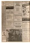 Galway Advertiser 1976/1976_10_07/GA_07101976_E1_004.pdf