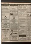 Galway Advertiser 1995/1995_06_01/GA_01061995_E1_020.pdf