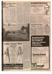Galway Advertiser 1976/1976_10_07/GA_07101976_E1_003.pdf