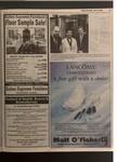 Galway Advertiser 1995/1995_06_01/GA_01061995_E1_013.pdf